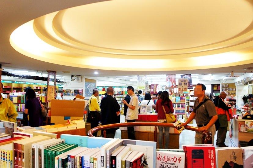 20181002201502 1 - 瑞成書局~百年書店在台中 台灣現存最老書店 台中公園對面