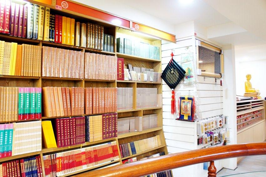 20181002201521 74 - 瑞成書局~百年書店在台中 台灣現存最老書店 台中公園對面