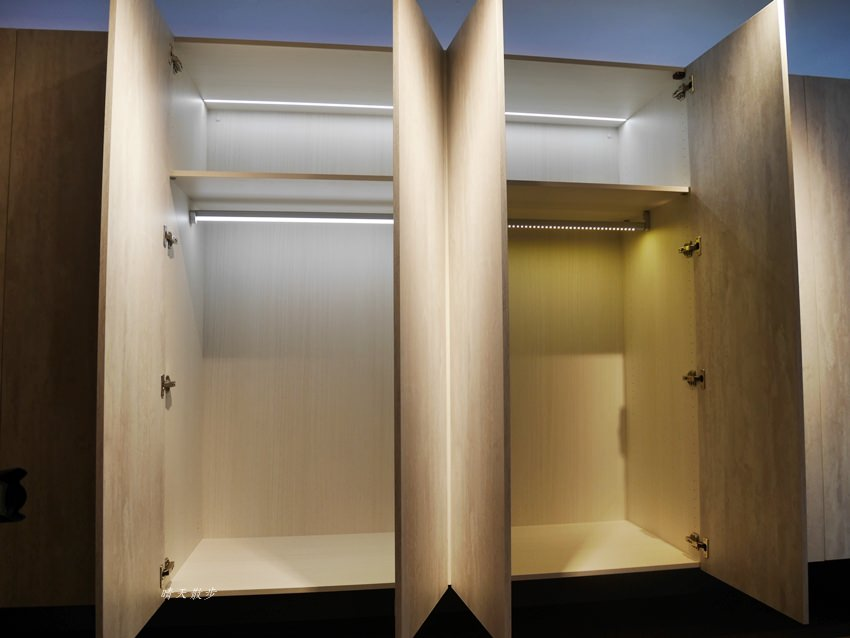 20181004083149 72 - 熱血採訪|窩百態系統家具~室內設計公司富櫥集團系統家具品牌  台中太原實體設計展示空間 量身打造夢想小窩吧!