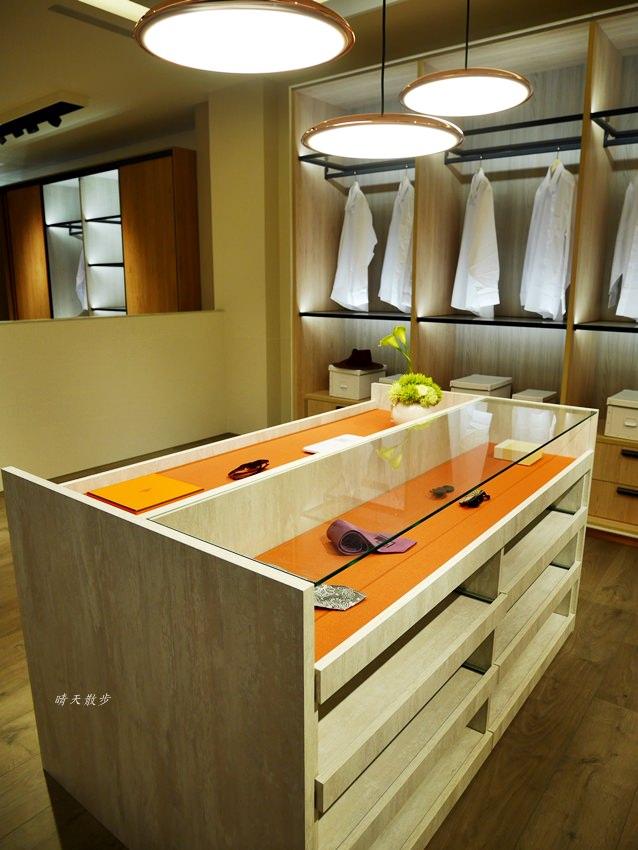 20181004083232 54 - 熱血採訪|窩百態系統家具~室內設計公司富櫥集團系統家具品牌  台中太原實體設計展示空間 量身打造夢想小窩吧!