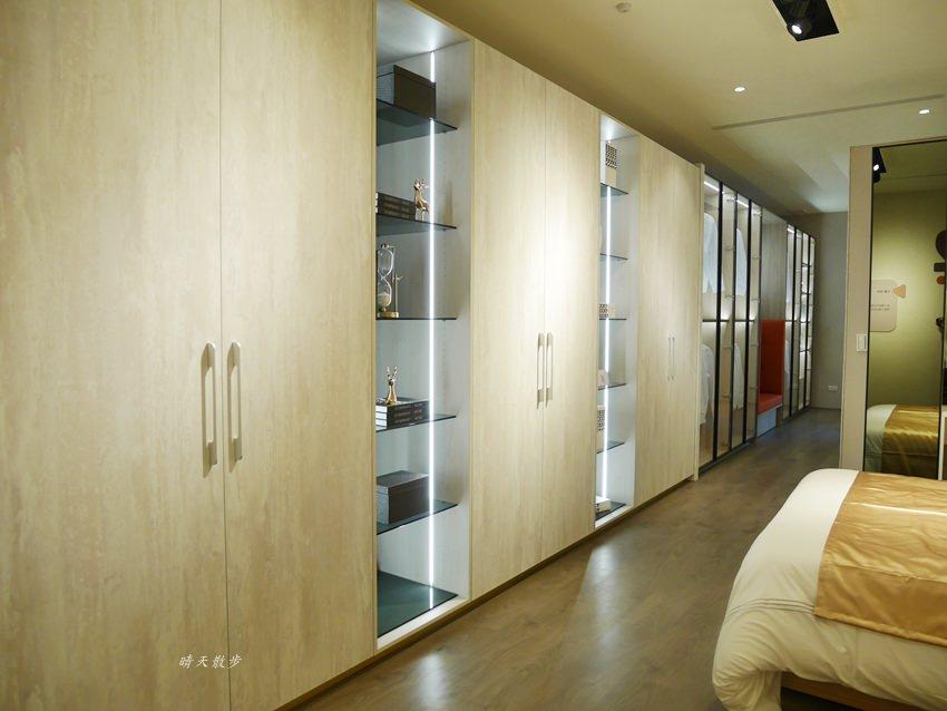 20181004083304 40 - 熱血採訪|窩百態系統家具~室內設計公司富櫥集團系統家具品牌  台中太原實體設計展示空間 量身打造夢想小窩吧!