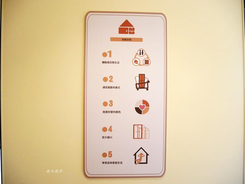 20181004083307 66 - 熱血採訪|窩百態系統家具~室內設計公司富櫥集團系統家具品牌  台中太原實體設計展示空間 量身打造夢想小窩吧!