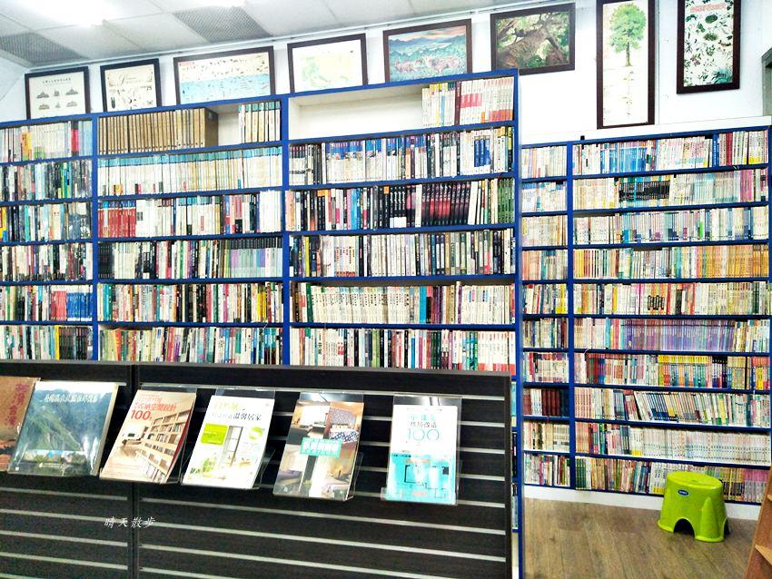 20181023004315 79 - 頭大大二手書店│台中二手漫畫店 平價書多、漫畫多 也有網路賣場好挖寶