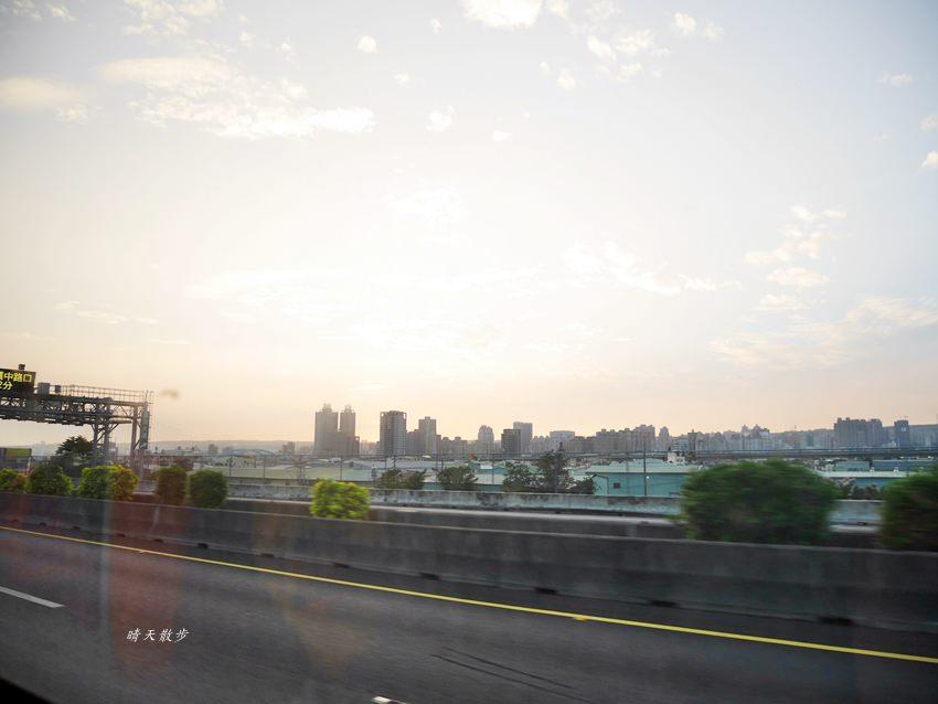 20181025225702 64 - 台中公車|搭公車玩台中好方便 152號走國道往返豐原和台中 轉乘去逛豐原花博也方便