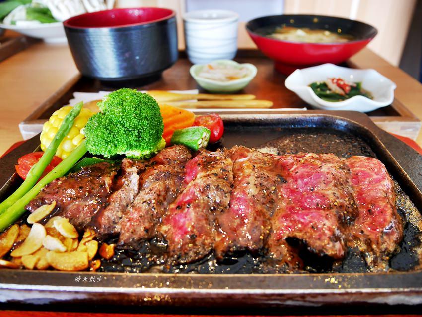 20181112143232 69 - 熱血採訪|鮨彩壽司割烹台中新時代店~豐盛精緻的和食料理、鍋物、丼飯 套餐、單點自由搭配 鍋祭滿千送百活動到年底!