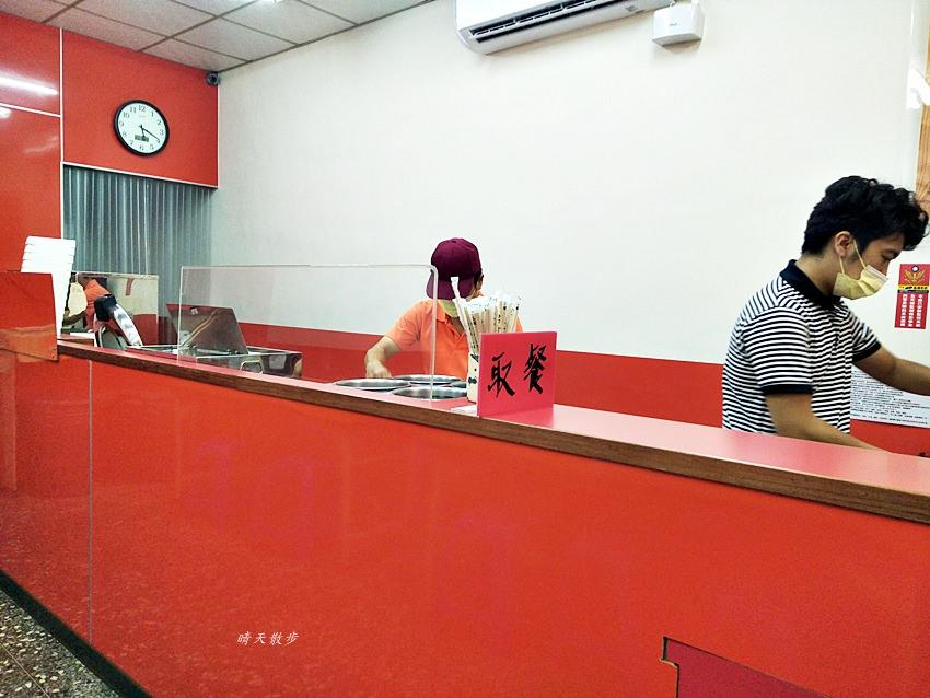 20181115091853 42 - 台中福隆月台便當,均一價70元,小資族平價用餐好選擇,湯不加味精自取