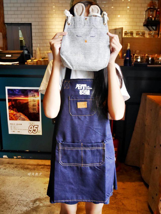 20181120161406 84 - 熱血採訪|那間披薩La Pizza~假日親子披薩DIY體驗 近中興大學 自己做的披薩最好吃!(台中披薩吃到飽餐廳)