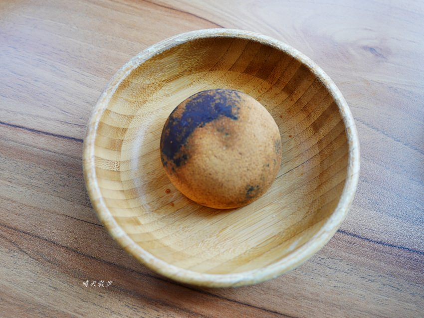 20181221154520 70 - 熱血採訪|花山家宣飲麵鋪~乾麵小菜加飲料 台中這家台式麵館好文青