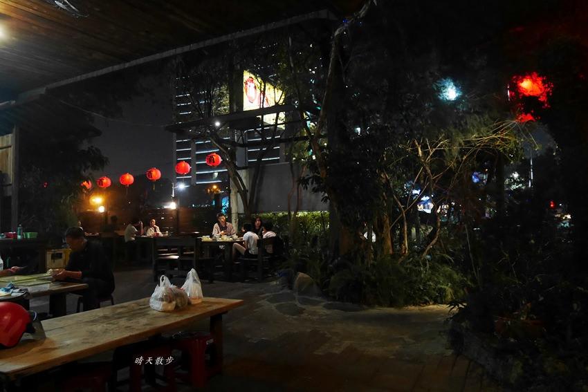 20190104150512 48 - 北屯合菜|酒ㄊㄨㄚ~無菜單古早味料理 熱炒合菜私房菜 適合聚餐宵夜的深夜食堂