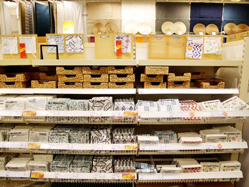 20190222221902 22 - IKEA台中店~絕版品出清五折起 2019/2/21~3/13 超過六百項商品優惠中!