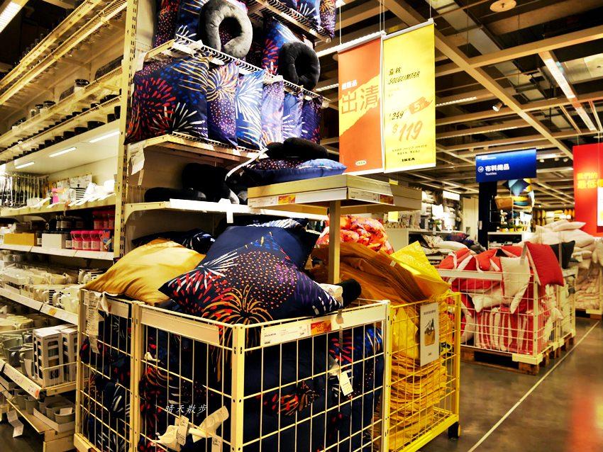 20190222221907 58 - IKEA台中店~絕版品出清五折起 2019/2/21~3/13 超過六百項商品優惠中!