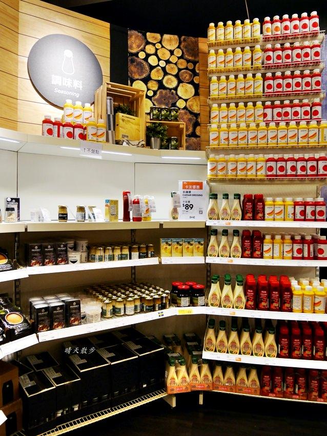20190223004740 44 - 瑞典食品超市~這裡賣的東西不一樣!把IKEA餐廳料理帶回家