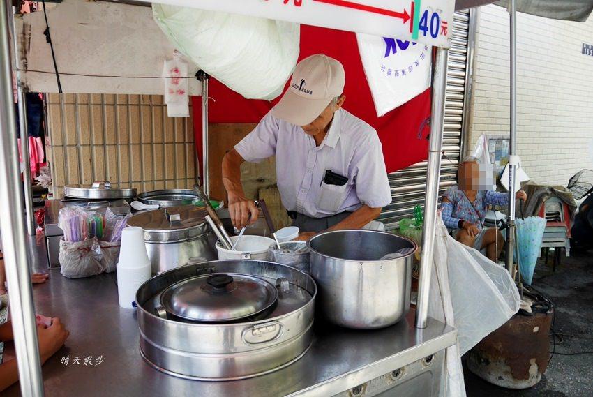 20190307164049 1 - 台中第三市場美食懶人包~銅板美食吃透透 平價市場小吃都在這