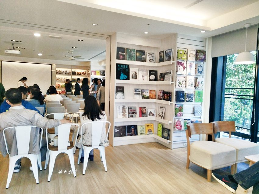 20190526172352 22 - 益品書屋EP-BOOKS台中館~在不賣書的益品書屋喝咖啡讀好書 美學、飲食、生活、旅遊、童趣