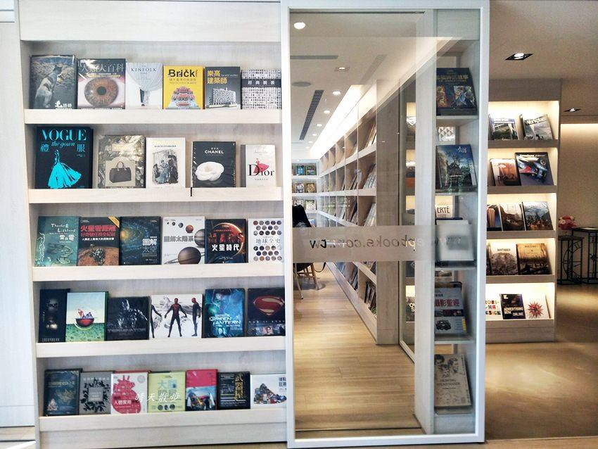 20190526172358 85 - 益品書屋EP-BOOKS台中館~在不賣書的益品書屋喝咖啡讀好書 美學、飲食、生活、旅遊、童趣