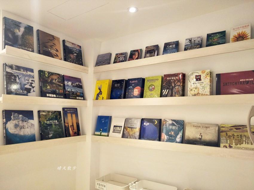 20190526172400 81 - 益品書屋EP-BOOKS台中館~在不賣書的益品書屋喝咖啡讀好書 美學、飲食、生活、旅遊、童趣