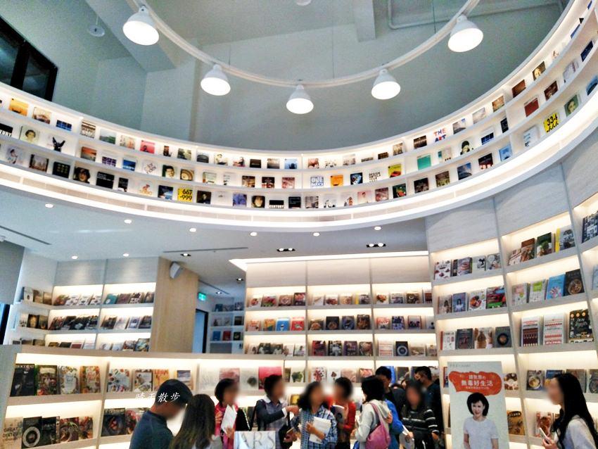 20190526172421 28 - 益品書屋EP-BOOKS台中館~在不賣書的益品書屋喝咖啡讀好書 美學、飲食、生活、旅遊、童趣
