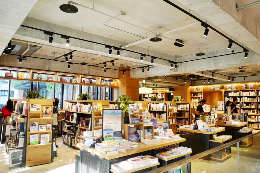 20190608220433 8 - 蔦屋書店台中市政店~在美麗的日本蔦屋書店TSUTAYA BOOKSTORE 享用Wired Tokyo的咖啡和閱讀時光