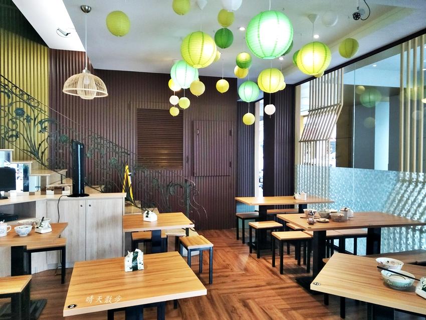 20190611211339 49 - 中區便當|白菜滷什~舊城區裡的美味爌肉飯、粉腸湯 店面好像咖啡館