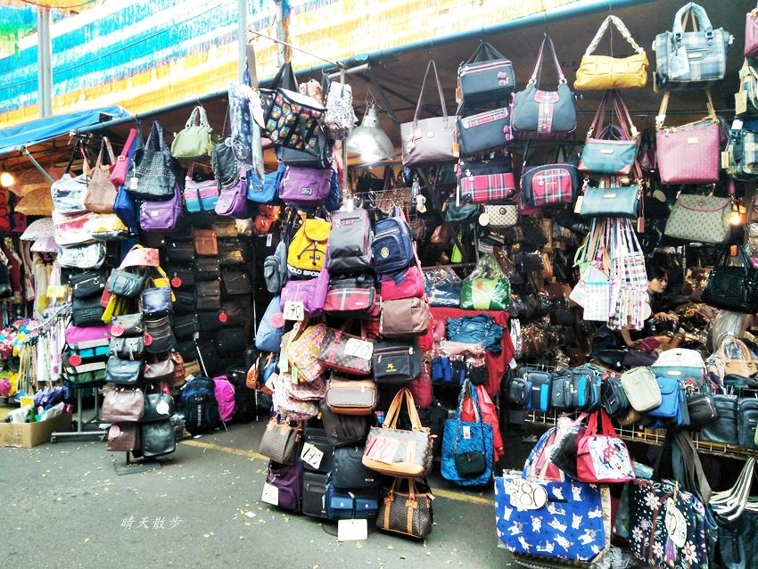 20190612145152 20 - 第三市場|永康皮件~第三市場尋寶趣 熱情店家賣平價背包、提包、錢包 選擇多多