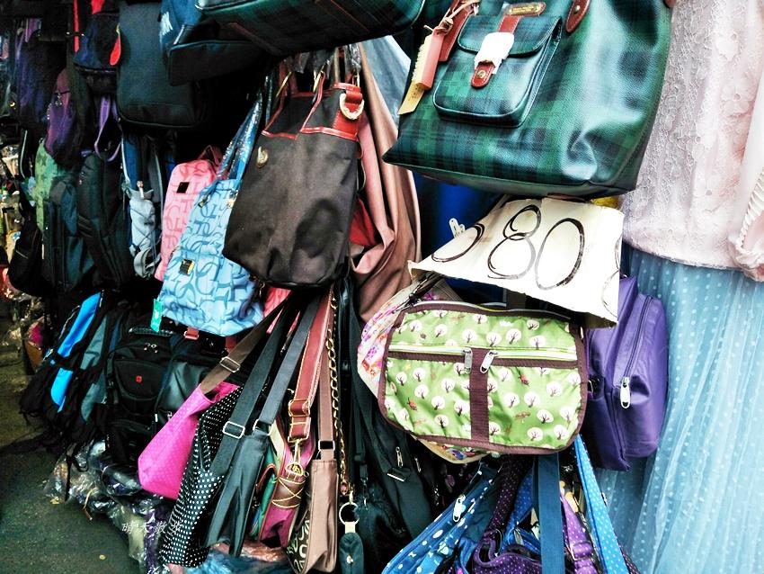 20190612145204 40 - 第三市場|永康皮件~第三市場尋寶趣 熱情店家賣平價背包、提包、錢包 選擇多多