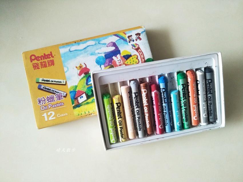 20190617143149 56 - 一枝筆,改變孩子的一生!2019東南亞學童文具募集計畫開跑!