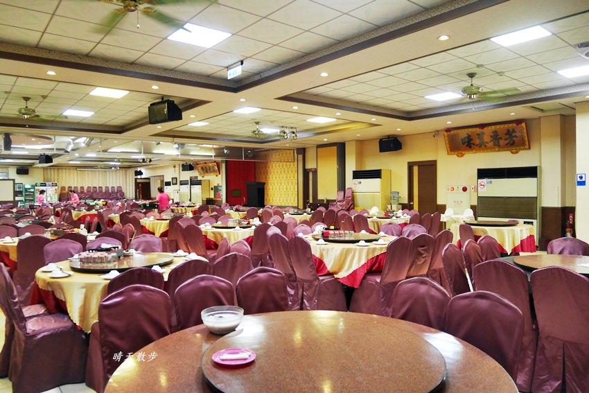 20190816140802 29 - 彰化合菜 鵝媽媽美食餐廳~彰化秀水聚餐、尾牙、婚宴合菜餐廳 餐點豐盛 停車方便