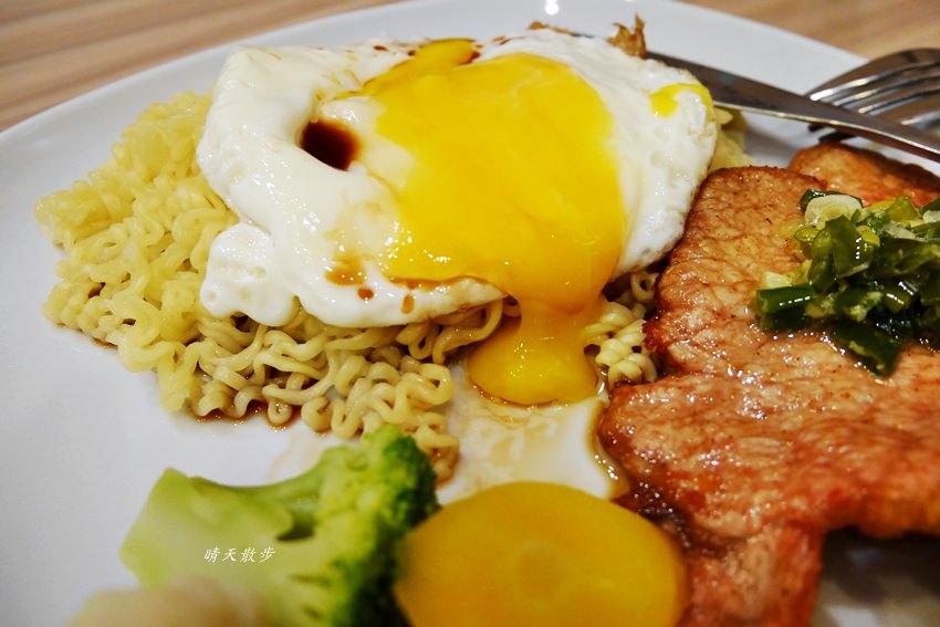 20190903143306 60 - 台中港式|妹仔記港式輕食~香港夫婦的港式家常餐館 寵物友善餐廳