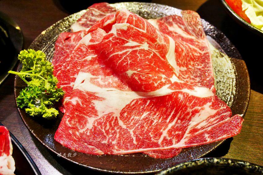 20190907172705 92 - 豐原火鍋|呷蝦米嚴選海鮮火鍋~不是吃到飽也能吃好飽 菜盤可換鮮蝦、蛤蜊或鮮魚
