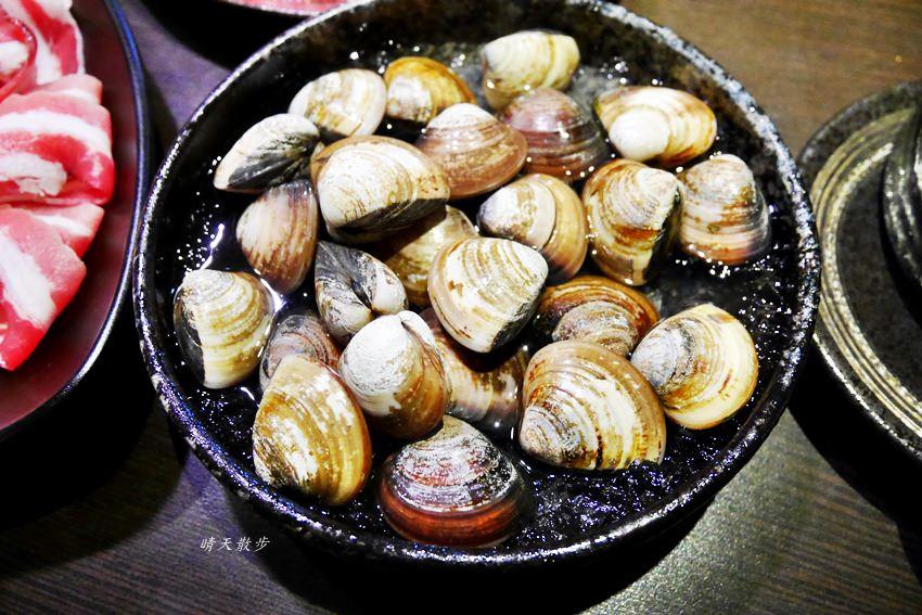 20190907172706 95 - 豐原火鍋|呷蝦米嚴選海鮮火鍋~不是吃到飽也能吃好飽 菜盤可換鮮蝦、蛤蜊或鮮魚