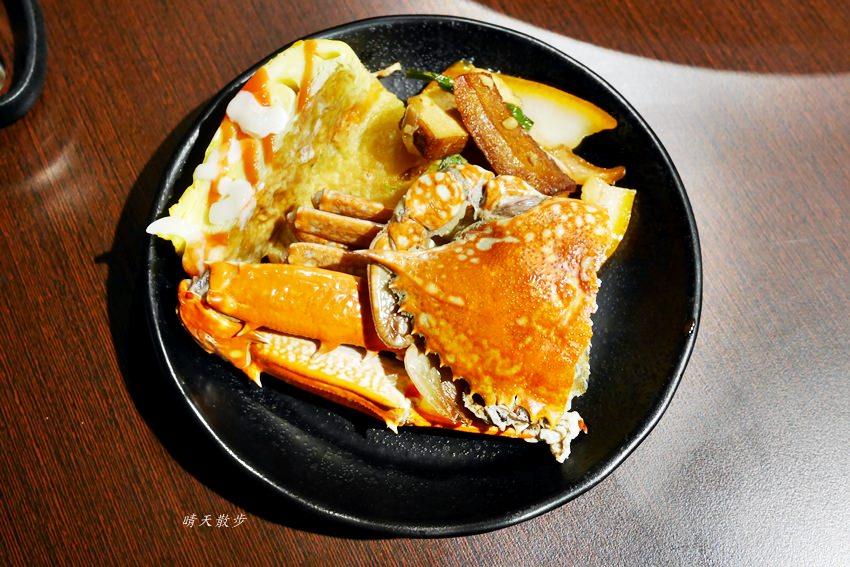 20190917115937 81 - 台中吃到飽|豬對有韓式烤肉吃到飽台中精武店~平價又豐富的韓式火烤兩吃 平日午餐吃到飽299元!