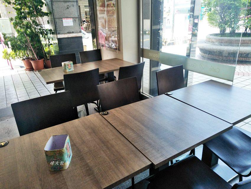 20190921171251 6 - 北屯早午餐|A-bao House阿寶晨食館台中興安店~平價中西式早午餐店 美味來自手作 漢堡、炒麵通通有