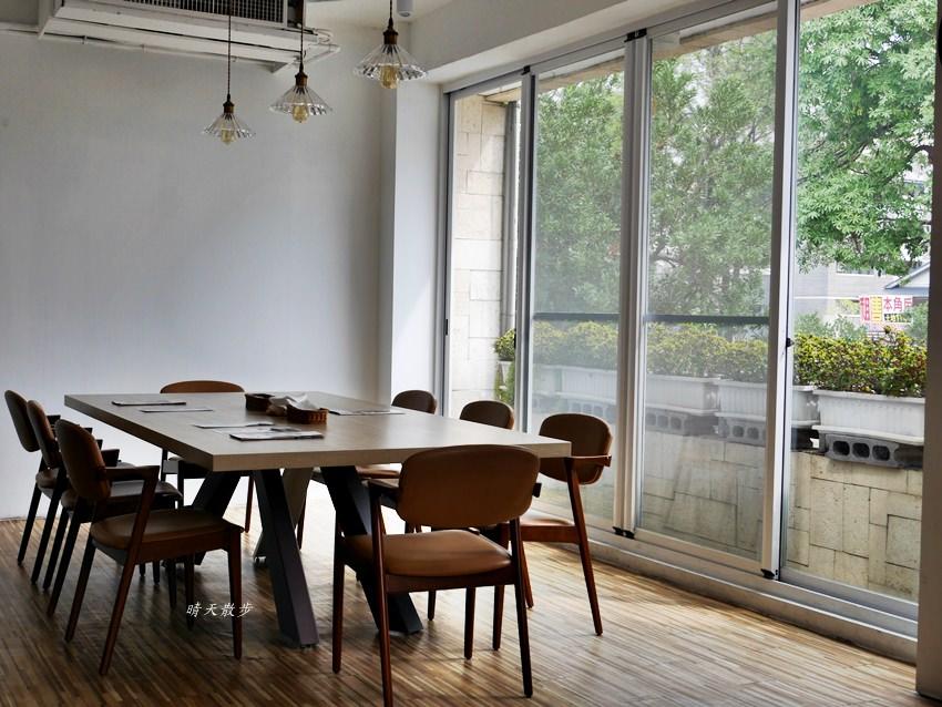 20190921202945 57 - 西區早午餐|采咖啡Dacai Café~優雅豐盛的精采168早午餐 國美館綠園道親子友善餐廳