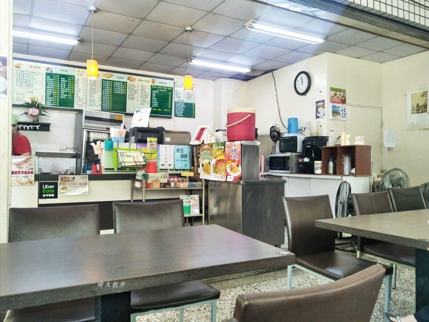 20200306002702 30 - 南屯早午餐|麥香園中西式早午餐~午餐來碗料多味美的鍋燒意麵或鍋燒烏龍麵吧!