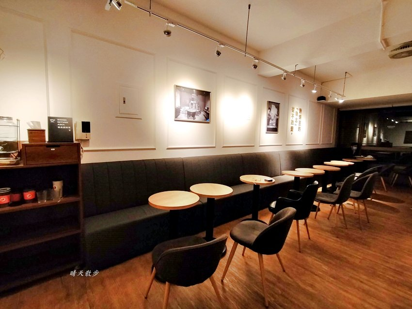 20200309223651 41 - 西區早午餐|Louisa Coffee 路易莎咖啡台中美術館門市~平價優質早午餐、下午茶的好選擇,近國美館