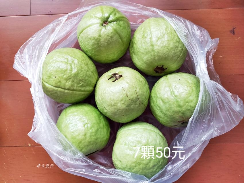 IMG 20200702 084509 - 南屯市場|超便宜水果店~大發水果行,銅板價水果一樣好吃喔!近南屯運動中心