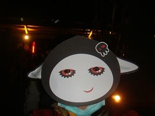 20101030台中試吃會萬聖節遊行 (2).jpg