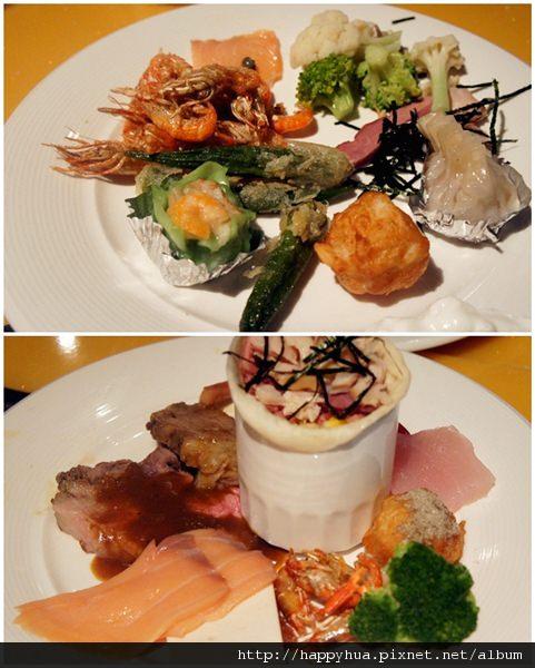 金典酒店亞歐廣場20110819 (4).jpg