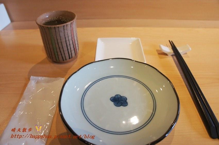 本壽司 (6).JPG