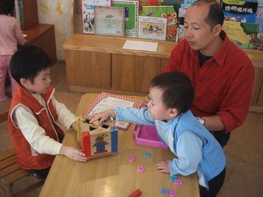 20081115台中三隻小豬 (22).jpg