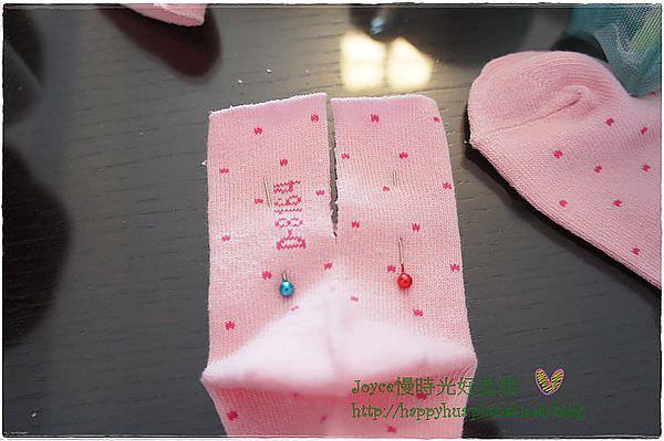 201205襪子娃娃 (7)