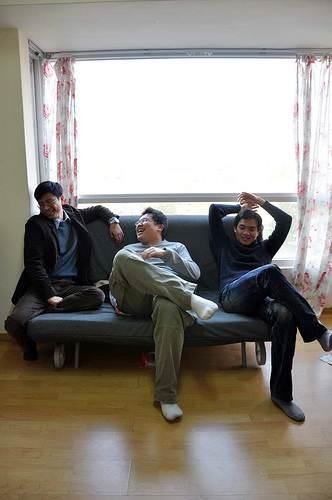 20090131幼獅下午茶 (3).jpg