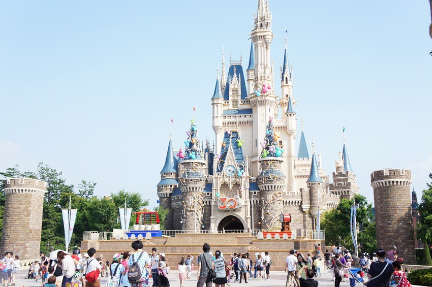 2015迪士尼樂園攻略2 (1).JPG