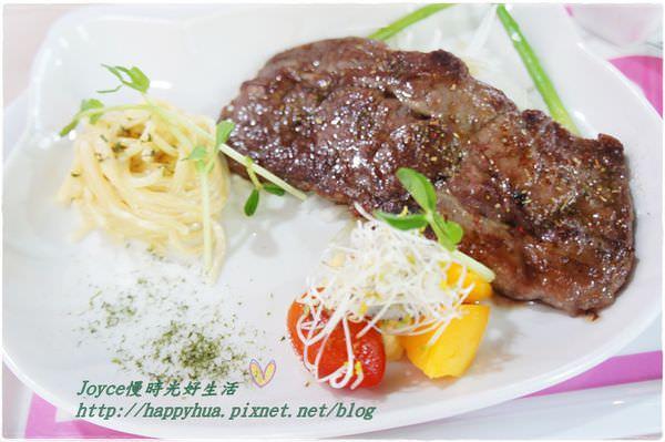 201406熾天使 (36).JPG