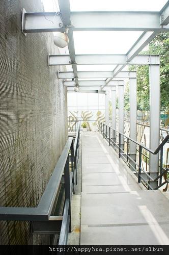 20110920瑜珈水活會館 Yogilini SPA (23).JPG