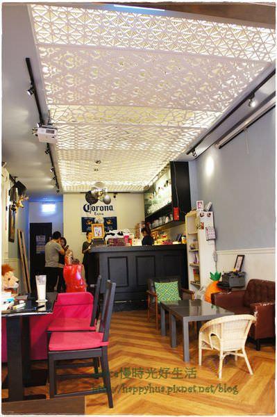 201404ivory tower cafe (43).JPG