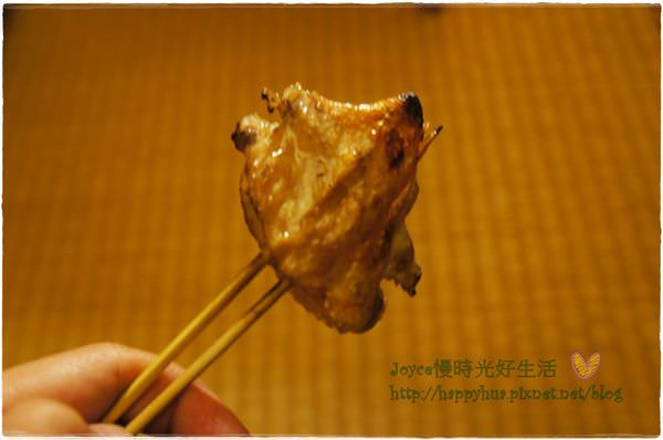 201310木庵食事處 (50).JPG