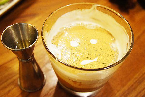 咖啡葉 (15)