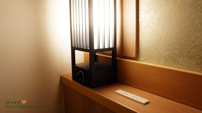 京都 五條vessel hotel (32).JPG