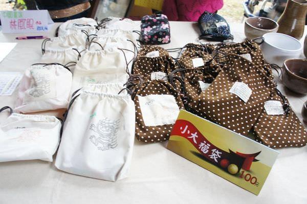 20121117小大繪本館十二週年園遊會 (62).JPG